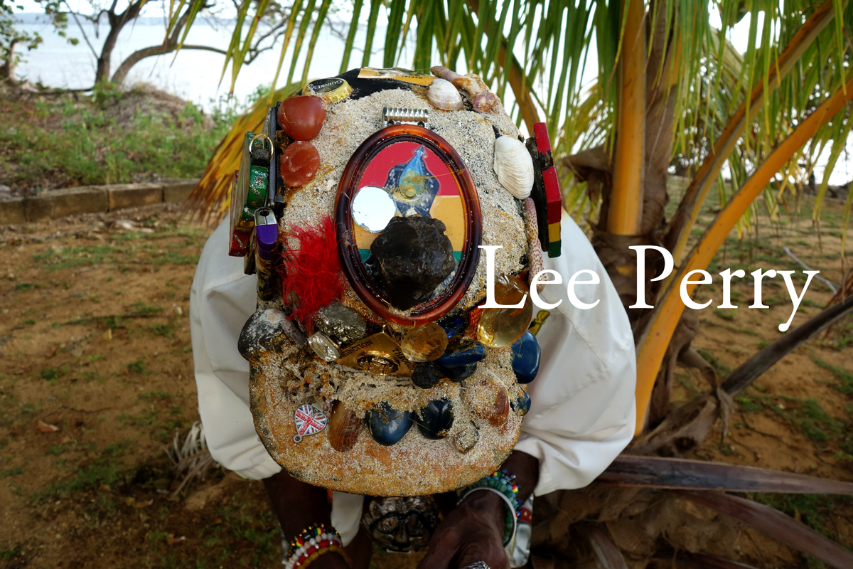lee-perry-interview-02
