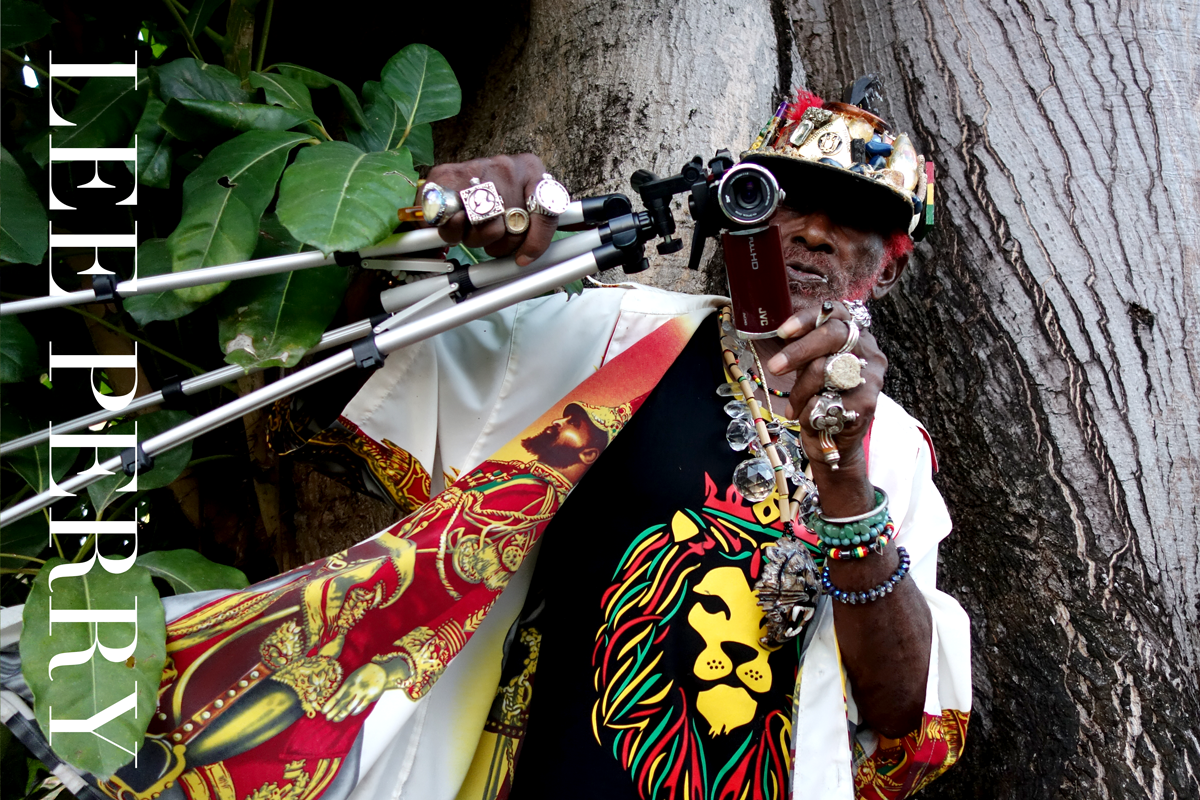lee-perry-interview-03
