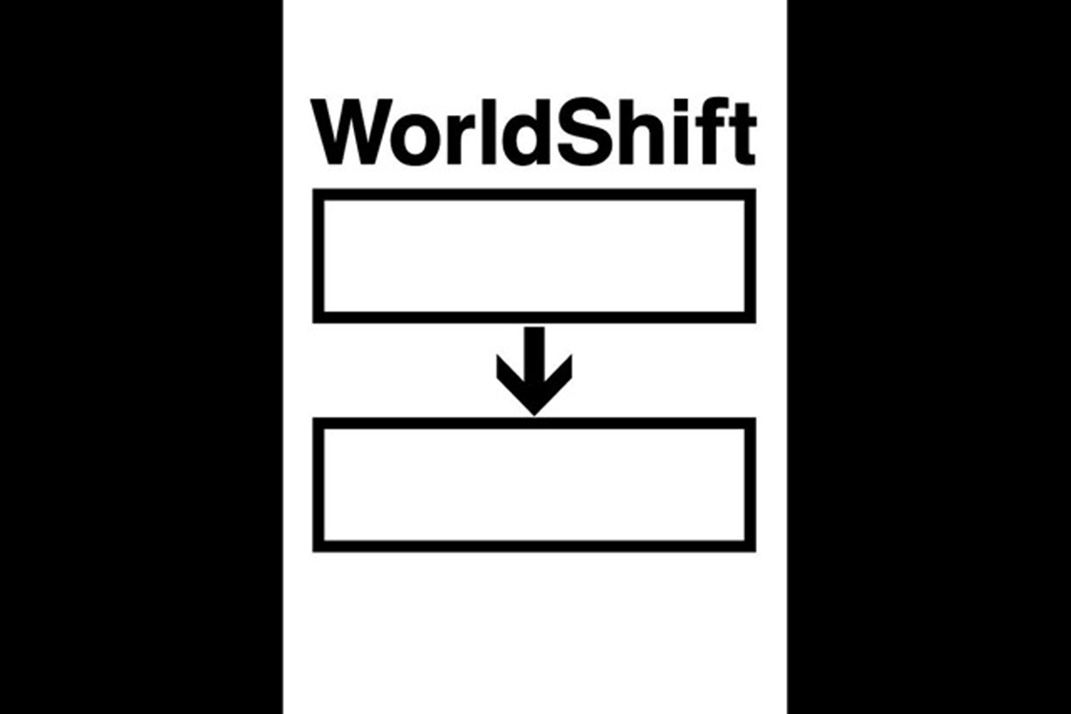 world-shift