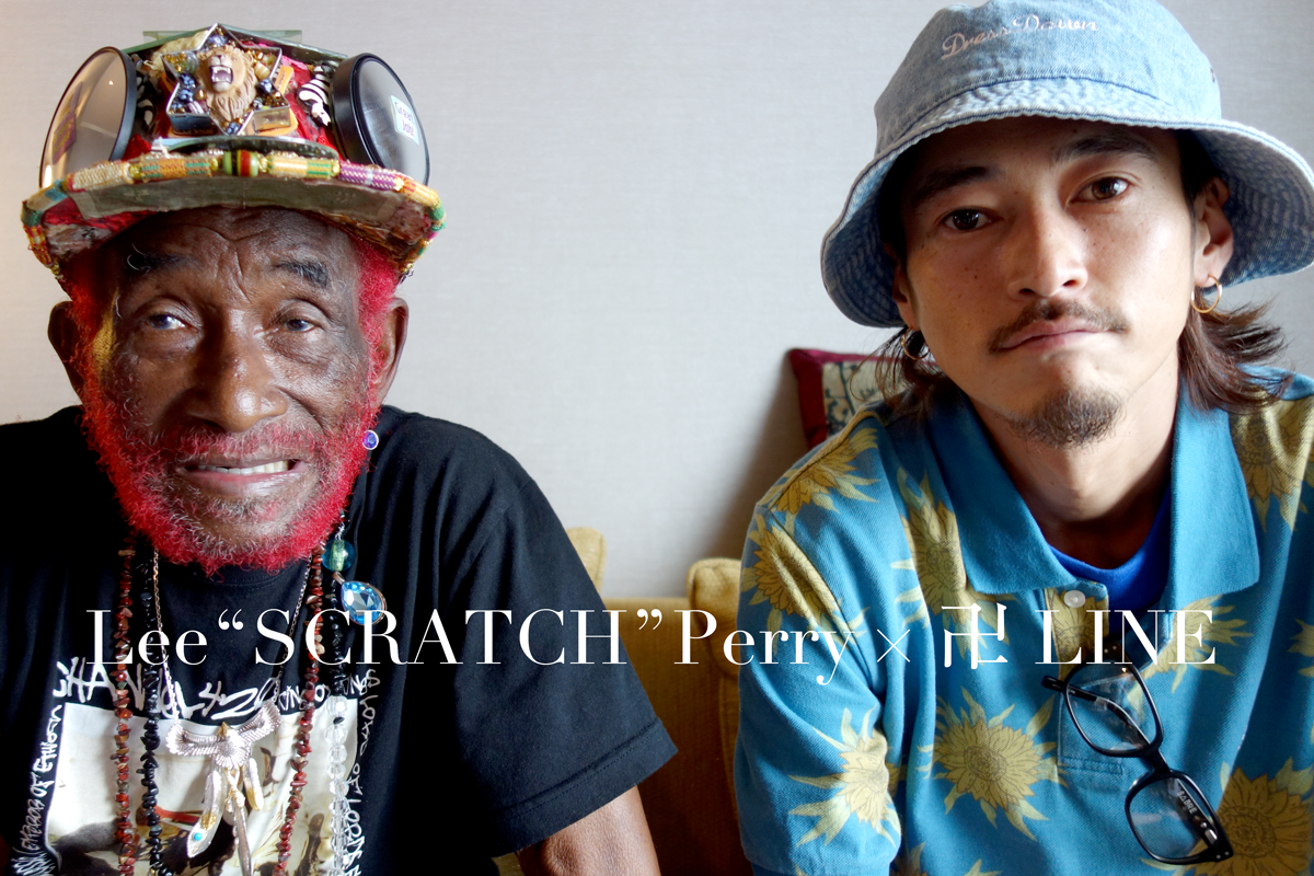lee-scratch-perry-卍line-1-catch