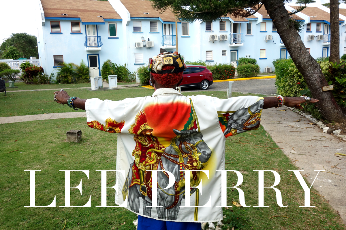 lee-perry-interview1